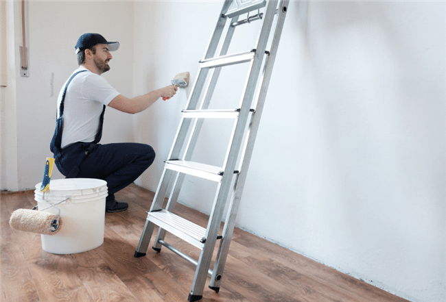 Rental Property Upgrades That Can Boost Rent