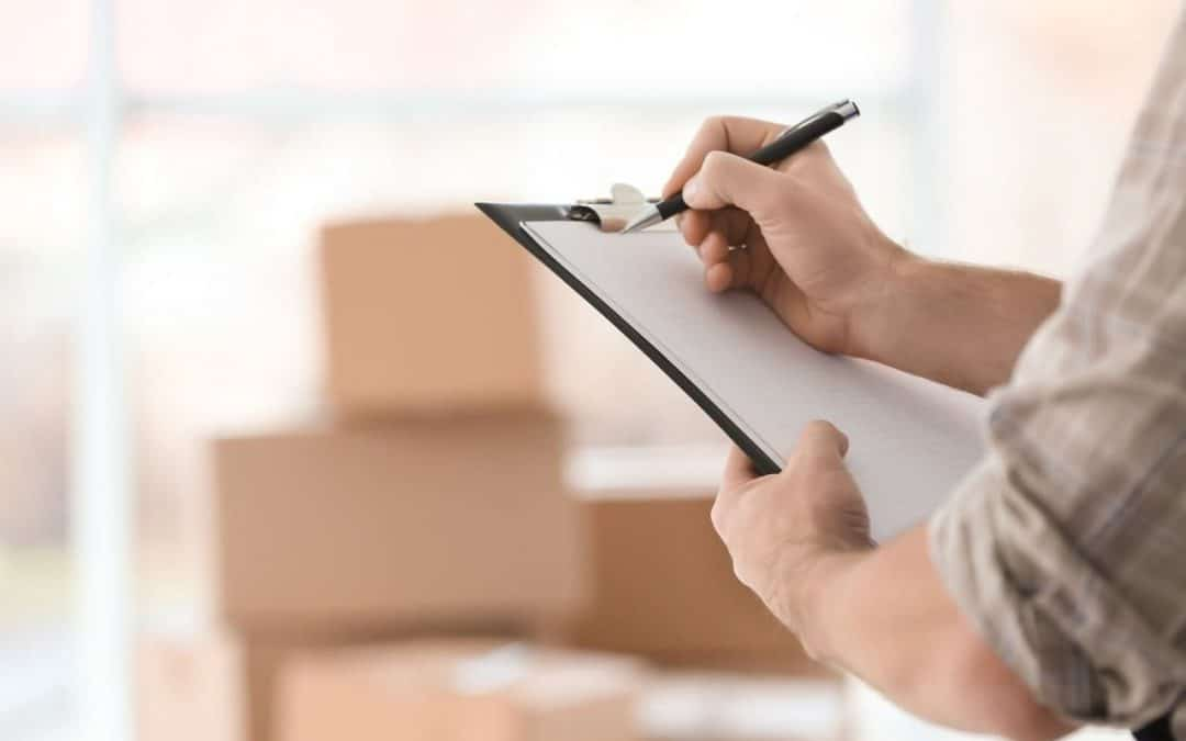 How to Have a Stress-Free and Successful Move